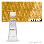 Schmincke AKADEMIE Acrylfarben 60 ml Tube | 801 Gold