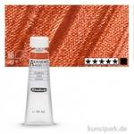 Schmincke AKADEMIE Acrylfarben 60 ml Tube | 802 Kupfer
