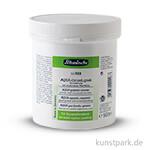 Schmincke AQUA-Grund, grob 500 ml