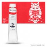 Schmincke AQUA Linoldruckfarben 120 ml | 320 Zinnoberrot