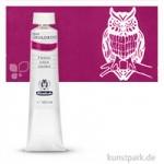Schmincke AQUA Linoldruckfarben 120 ml | 330 Magenta