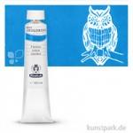 Schmincke AQUA Linoldruckfarben 120 ml | 440 Cyan