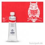 Schmincke AQUA Linoldruckfarben 35 ml   320 Zinnoberrot