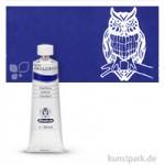Schmincke AQUA Linoldruckfarben 35 ml | 430 Ultramarin