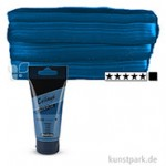 Schmincke COLLEGE Acrylfarben 75 ml Tube | 400 Indigo