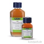 Schmincke Gummi Arabicum, konzentriert 60 ml
