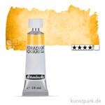 Schmincke HORADAM Aquarellfarben Tube 15 ml | 220 Indischgelb