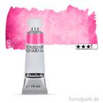 Schmincke HORADAM Aquarellfarben Tube 15 ml | 352 Magenta