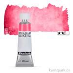 Schmincke HORADAM Aquarellfarben Tube 15 ml | 358 Krapplack dunkel