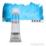 Schmincke HORADAM Aquarellfarben Tube 15 ml | 479 Heliocoelinblau