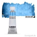 Schmincke HORADAM Aquarellfarben Tube 15 ml | 492 Preußischblau