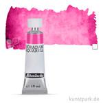 Schmincke HORADAM Aquarellfarben Tube 15 ml | 930 Brillant Purpur