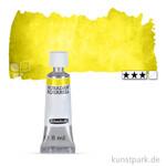 Schmincke HORADAM Aquarellfarben Tube 5 ml | 215 Zitronengelb