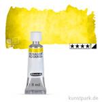 Schmincke HORADAM Aquarellfarben Tube 5 ml | 224 Kadmiumgelb hell