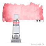 Schmincke HORADAM Aquarellfarben Tube 5 ml | 356 Krapplack rosa