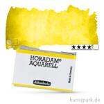 Schmincke HORADAM Aquarellfarben 1/1 Napf | 208 Aureolin modern