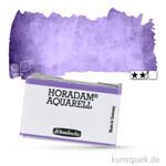 Schmincke HORADAM Aquarellfarben 1/1 Napf | 476 Schmincke Violett