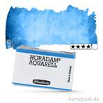 Schmincke HORADAM Aquarellfarben 1/1 Napf | 480 Bergblau