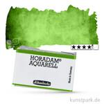 Schmincke HORADAM Aquarellfarben 1/1 Napf | 524 Maigrün