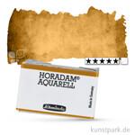 Schmincke HORADAM Aquarellfarben 1/1 Napf | 660 Siena natur