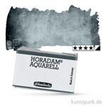 Schmincke HORADAM Aquarellfarben 1/1 Napf | 787 Paynesgrau bläulich
