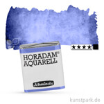 Schmincke HORADAM Aquarellfarben 1/2 Napf | 482 Delftblau