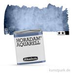 Schmincke HORADAM Aquarellfarben 1/2 Napf | 485 Indigo