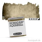 Schmincke HORADAM Aquarellfarben 1/2 Napf | 669 Vandyckbraun