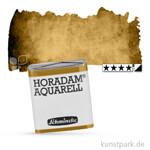 Schmincke HORADAM Aquarellfarben 1/2 Napf | 893 Gold