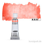 Schmincke HORADAM Aquarellfarben Tube 5 ml | 342 Zinnoberrot hell