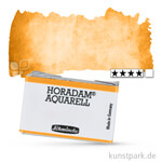 Schmincke HORADAM Aquarellfarben 1/1 Napf | 217 Chinacridongoldton