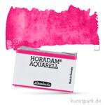 Schmincke HORADAM Aquarellfarben 1/1 Napf | 920 Brillant Opernrosa
