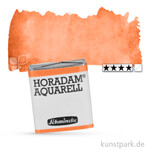 Schmincke HORADAM Aquarellfarben 1/2 Napf   359 Saturnrot