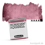 Schmincke HORADAM Aquarellfarben 1/2 Napf | 371 Perylenviolett