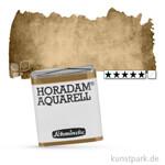 Schmincke HORADAM Aquarellfarben 1/2 Napf | 665 Umbra grünlich