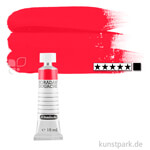Schmincke HORADAM Gouache 15 ml | 344 Kadmiumrot hell