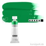 Schmincke HORADAM Gouache 15 ml | 526 Kobaltgrün hell