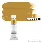 Schmincke HORADAM Gouache 15 ml | 642 Umbra natur