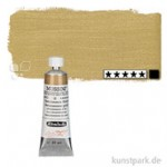 Schmincke MUSSINI Gold 35 ml | 861 Renaissance Gold