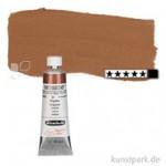 Schmincke MUSSINI Gold 35 ml | 866 Kupfer