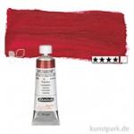Schmincke MUSSINI Ölfarben 35 ml | 358 Karmin