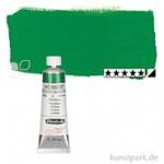 Schmincke MUSSINI Ölfarben 35 ml | 529 Veridian