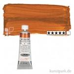 Schmincke MUSSINI Ölfarben 35 ml | 644 Sienagelb