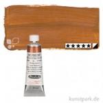 Schmincke MUSSINI Ölfarben 35 ml | 660 Siena natur