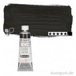 Schmincke MUSSINI Ölfarben 35 ml | 780 Elfenbeinschwarz