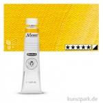 Schmincke NORMA Ölfarben 120 ml | 240 Kadmiumgelb mix