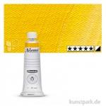 Schmincke NORMA Ölfarben 35 ml | 240 Kadmiumgelb mix