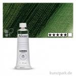 Schmincke NORMA Ölfarben 35 ml | 514 Saftgrün