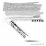 Schmincke Pastelle Einzelpastell | 001 Weiß D