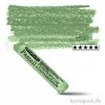 Schmincke Pastelle Einzelpastell | 072 Laubgrün 1 D